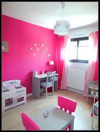 chambre gris fushia chambre gris et fushia 13 photo decoration d c3 a9co maison