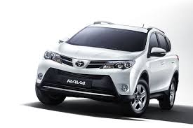 toyota all cars models toyota car model image all pictures top