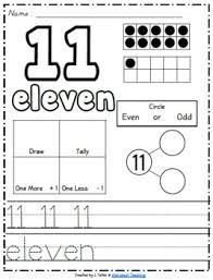 numbers galore 0 100 by wild about teaching teachers pay teachers