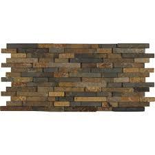 slate backsplash kitchen modest design slate backsplash tile fashionable ideas slate