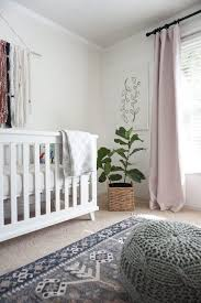 Curtains For Nursery by Curtains Short Kids Modern Bedroom Curtain Styles Spotlight For