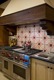 commercial u2014 statements in tile lighting kitchens flooring