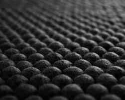tappeti shop acquista designer nepal tappeti a di colore nero