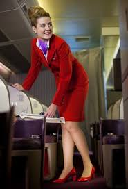 Most Comfortable Flight Attendant Shoes Best Shoes For Travel Ask A Flight Attendant The New York Times