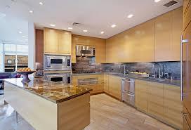 York Kitchen Cabinets Custom Kitchen Cabinets Nh Custom Kitchens Ma Beaulieu Cabinetry