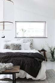 1404 best gorgeous bedrooms images on pinterest bedroom ideas