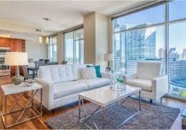 3 bedroom apartments in atlanta ga one bedroom apartments in atlanta ga luxury 1 2 3 bedroom apartments