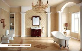 Bathroom Designer Bathroom Best Bathroom Designs In The World Designs Of Bathrooms