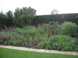 australian native hedging plants simple garden design trick repeater plants u2013 janna schreier
