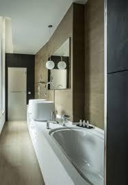 Badezimmer Design Ideen Badezimmer Stil 3 Interessante Themenideen Für Das Bad