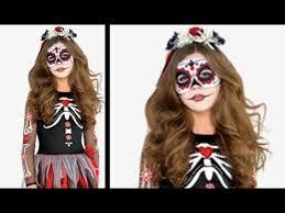 Harlequin Honey Halloween Costume Halloween Costumes Girls Kids 2016 Halloween Costumes