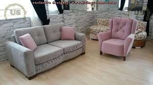 Modern Living Room Sofa Sets Design Ideas Interior Design - Living room sofa designs