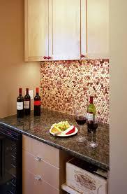 kitchen wall backsplash ideas 71 exciting kitchen backsplash trends to inspire you home