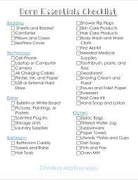 living room checklist living room essentials list home design plan