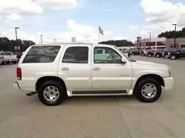 toyota lexus dealer zwolle gasoline cadillac escalade in louisiana for sale used cars on