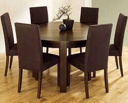 Dining Table With Bench With Back Modern Dining Room Set Full Size Of Table And Chairs Set Modern