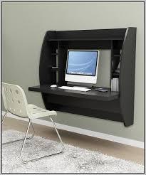 Prepac Floating Desk by Prepac Floating Desk Manual Desk Home Design Ideas