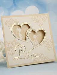 cheap wedding invitations cheap wedding invitation sets dhavalthakur
