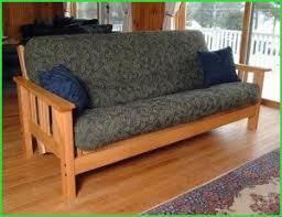 sofa bed double size viralbuzz co