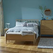 Ercol Bed Frame Buy Ercol For Lewis Shalstone Bedroom Furniture Lewis