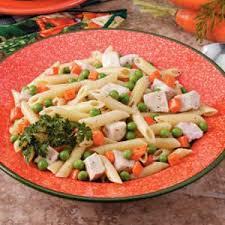 Need A Dinner Idea 30 Minute Leftover Turkey Recipes Taste Of Home
