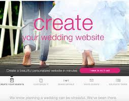 best wedding gift registry websites top 10 wedding websites home