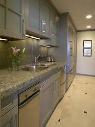 limestone countertops modern kitchen cabinet pulls lighting