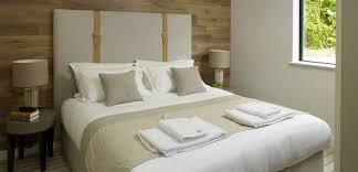 bedroom designs by top interior designers tara bernerd u2013 master