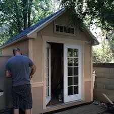 Build An Affordable Home Jamie The Very Worst Missionary How To Build An Affordable Shed