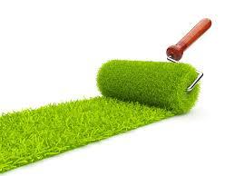 green shorewest latest news u2013 our blog