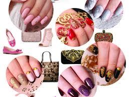 nail art 70 most beautiful 3d nail art design ideas for trendy