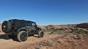 moab jeep safari 2014 fabtech u0027s 2016 moab easter jeep safari experience fabtech jeep