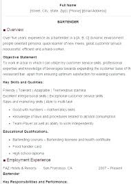 functional resume for students pdf functional resume sle combination template for high