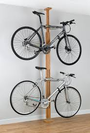 How To Build Garage Storage Lift by The 25 Best Bike Lift Ideas On Pinterest Bicycle Storage Hydro
