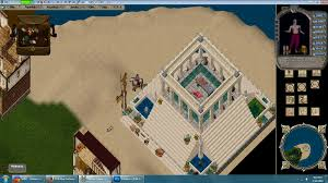 Custom House Designs by Favorite House Designs Ultima Online Forever Ultima Online