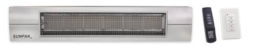 solaira patio heaters we now stock the new