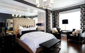 bedrooms modern black master bedroom furniture bedroom