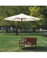12 Foot Patio Umbrella Here S A Great Price On Coolaroo 11 Market Umbrella In Smoke
