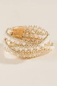 bracelet sets bracelet sets stacks wraps stackable bracelets s