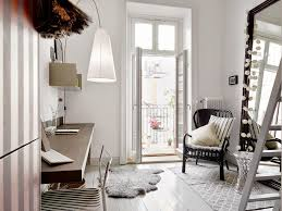studio floor plans 400 sq ft scandinavian apartment therapy how to decorate single room in