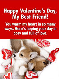 s day cards for friends s day dog cards 2019 happy s day dog greetings