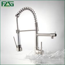 Led Kitchen Faucet by Popular Sink Kitchen Led Buy Cheap Sink Kitchen Led Lots From