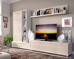 tv cabinet design gorgeous modern living room tv wall units and best 10 modern tv