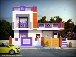 exterior house color combinations pictures colour combination of