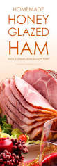 how to cook a thanksgiving ham 137 best ham images on pinterest