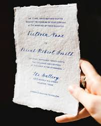 how much do wedding invitations cost how much do wedding invites cost image collections party