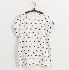 elephant blouse s elephant print tees t shirt preciousy
