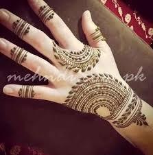 small mehndi small simple henna tattoo designs tattoo designs