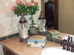 bathroom staging ideas staging a bathroom vanity your buyer will diy tips ideas