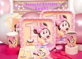 1st birthday party birthday themes themes for 1st birthday shindigz